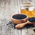 Zastosowanie oleju z czarnuszki - najważniejsze korzyści